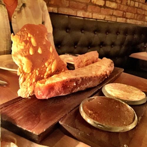 Dover Sourdough Bread