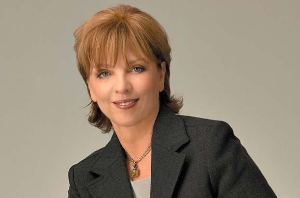 Image result for nora roberts