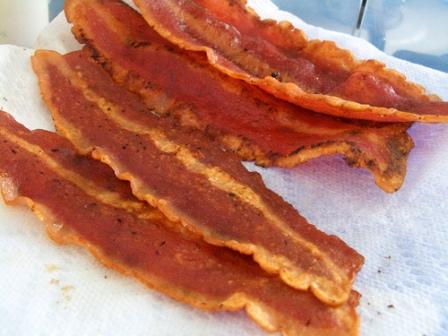 [Imagem: bacon.jpg]