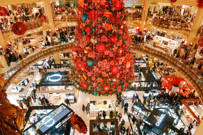 Feature image for Black Friday and Christmas Strategy Blog