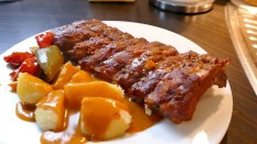Smokey Spareribs-11