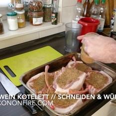Landschwein 2