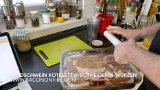 Landschweinkotelett-03