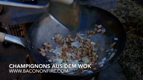 ch-wok-02