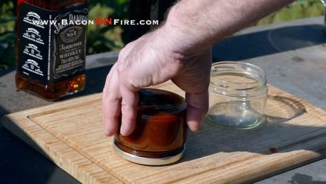 016--012a-Whiskey Soße