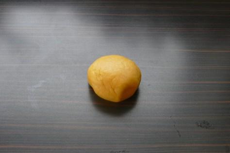 P1510503