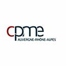 CPME Rhône-Alpes