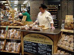 wegmans_bakery