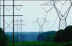 transmission_line