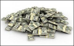 piles_o_cash