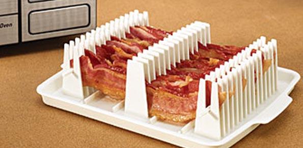 bacon today