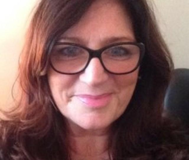 Julie Deluca Manchester