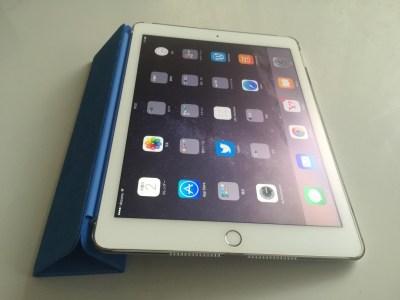 20151202_153216_iPad_Air2