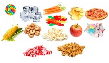foodstoavoid
