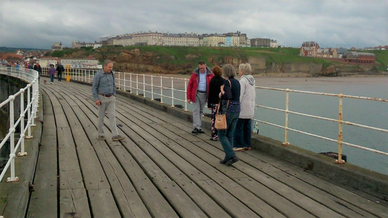 Whitby03