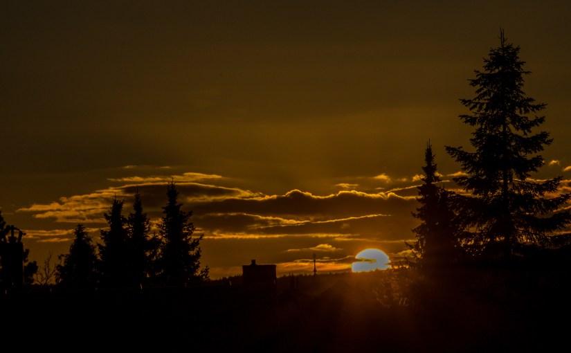 Sunset Provision – กำหนดวันหมดอายุให้กฎหมาย