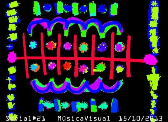 MusicaVisual 22 580x420 - SketchMix v1.0