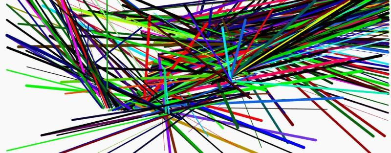 bienal 41 - 11ª Bienal do Recôncavo