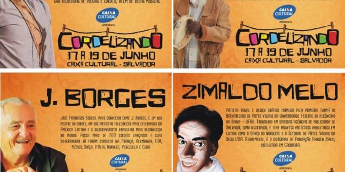 13320007 434820633372002 4091012637323303525 n - Projeto de Salvador une arte e poesia