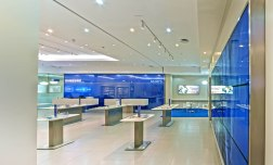 Samsung Store - Lotte Shopping Avenue 03