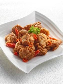 Ayam Cabe Rawit 003