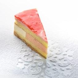 Cake-Strawberry 02