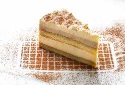 Cake-Tiramisu 01