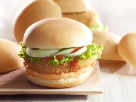 CFC - Burger 004