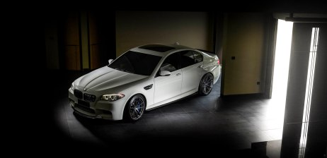 convert_BMW M5 03 - without LP