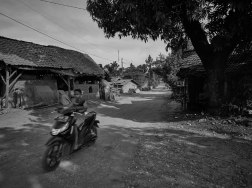 JRT - Java Journey 032