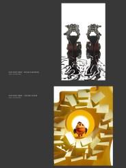 Chip Foto Video Magazine 2012