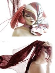 Riana Makeup Artist