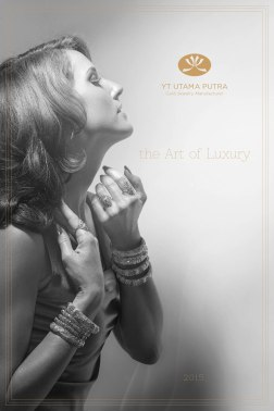 2013 Art of Luxury