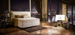 Concierge - Lady Americana - Hotel Catalog 2015
