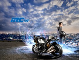 Motorcycle Photographer Indonesia | Commercial Photographer Jakarta