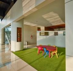Architecture Photographer Indonesia | Professional Photographer Indonesia