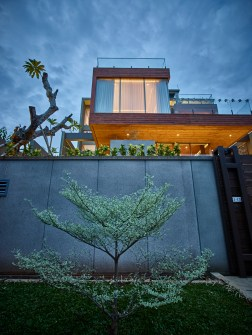 © RAW Architect