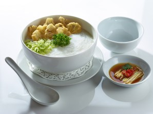 Food Photographer Jakarta | Commercial Photography Indonesia | Bacteria Photography
