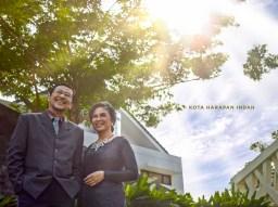Professional Photographer Indonesia