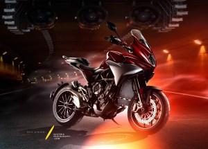 Motorcycle Photographer Jakarta   Commercial Photographer Indonesia   Product Photographer