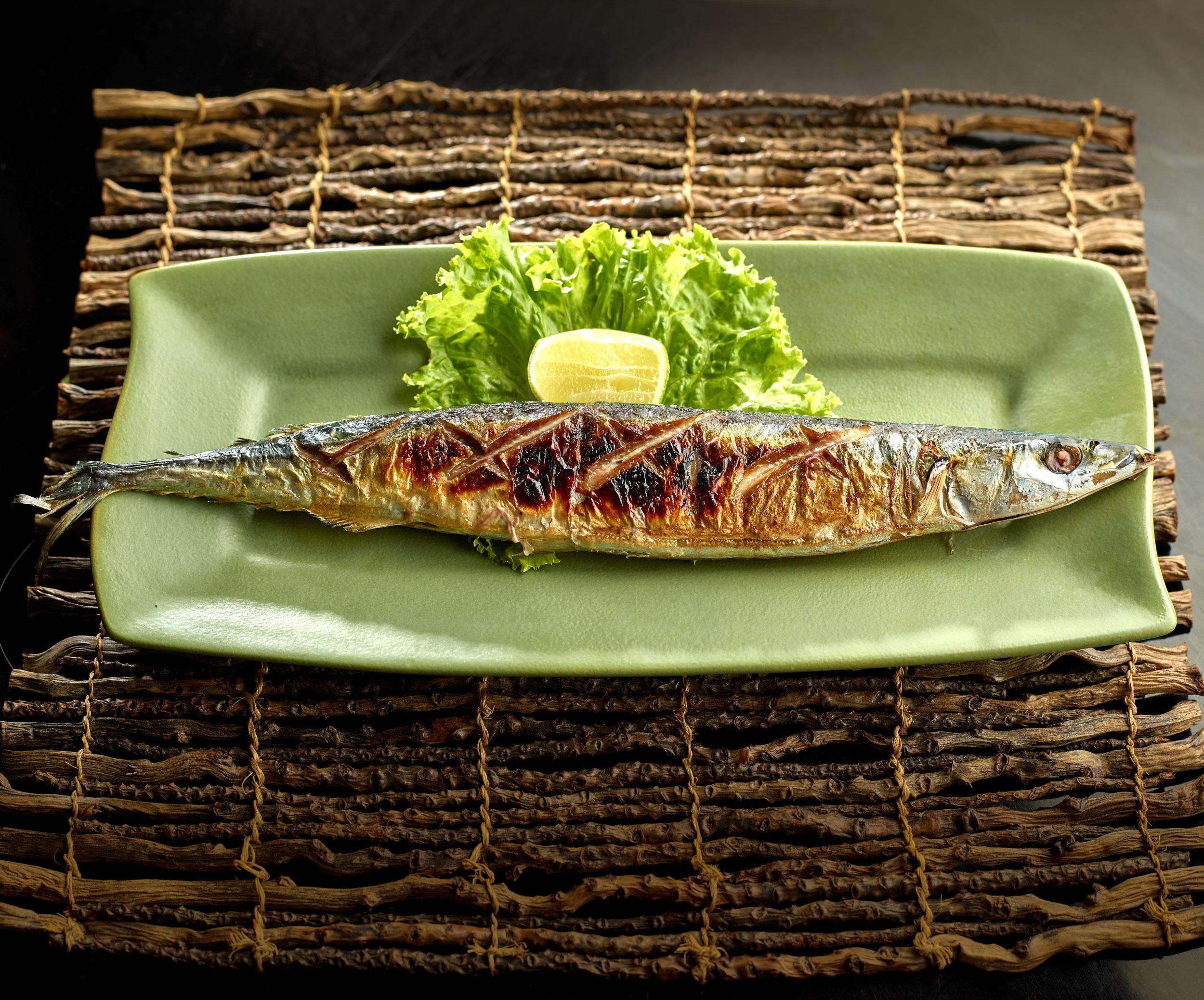 Toro. Japanese Food Restaurant Jakarta. | Food Photography by Bacteria Photography.