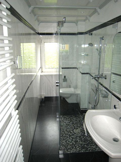 Kleines Bad Sanieren   Badrenovierungen Mit 7 ...