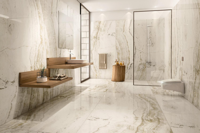 Wand-und bodenfliesn-oniks_122x244-badezimmer