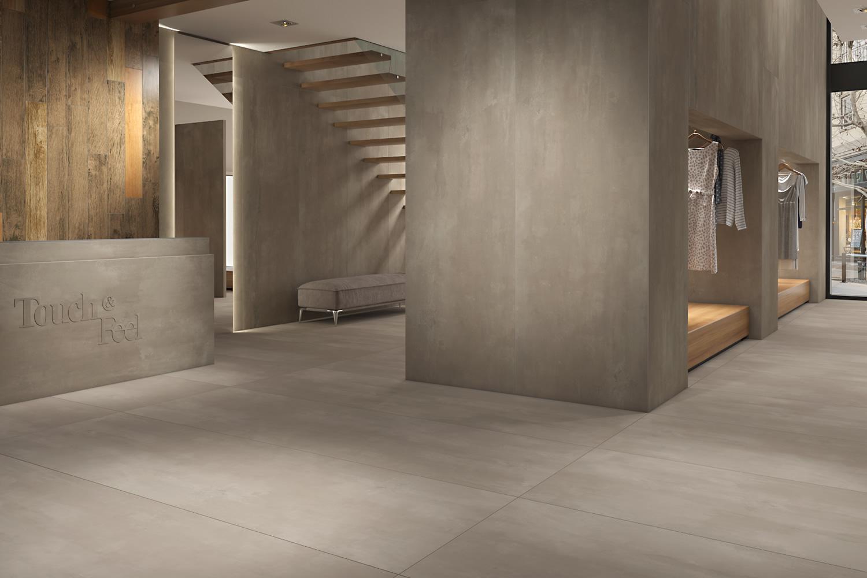 Wand-und-Bodenfliesen-im-Wohnraum