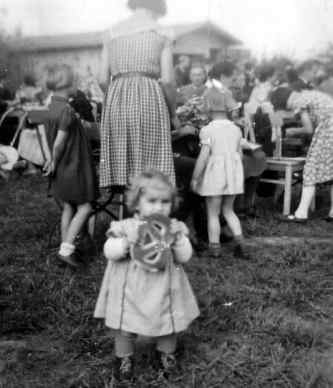 Bad-Lauchstaedt-Historische-Bilder-010