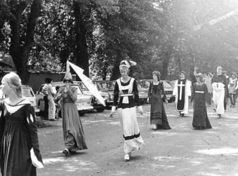 Bad-Lauchstaedt-Historische-Bilder-017