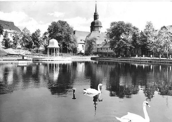Bad-Lauchstaedt-Historische-Bilder-031