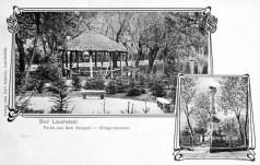 Bad-Lauchstaedt-Historische-Bilder-036