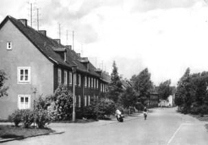 Bad-Lauchstaedt-Historische-Bilder-038