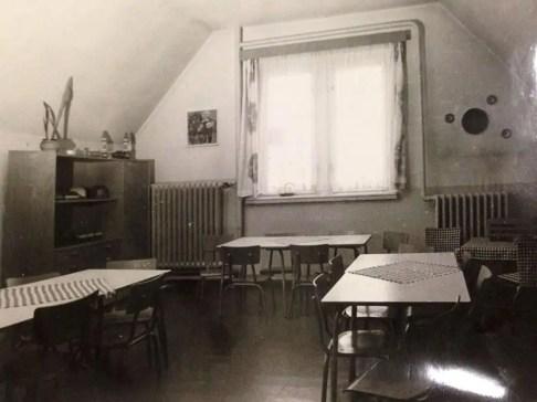 kindergarten-bad-lauchstaedt-parkstrasse-ddr-6